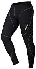 Терморейтузы Noname Arctos Underwear Black 16