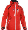 Горнолыжная куртка 8848 Altitude Sonic Jacket красная
