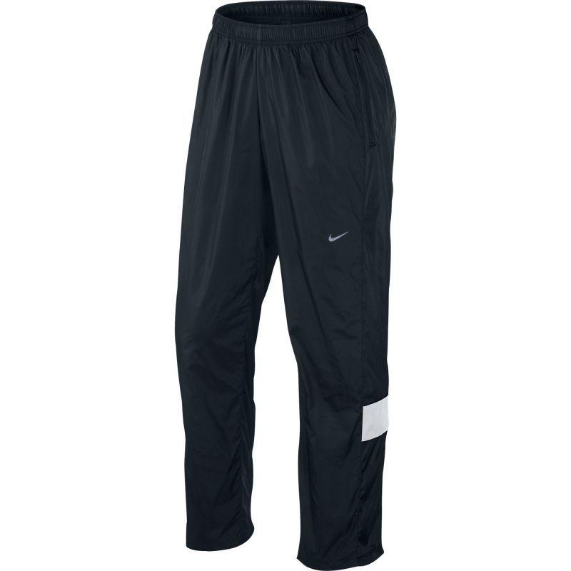 Мужские спортивные брюки Nike Windfly Pant (519811 015) черные