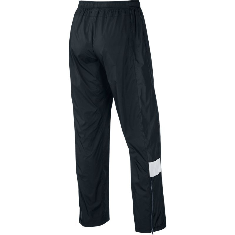 Мужские спортивные брюки Nike Windfly Pant (519811 015) черные фото