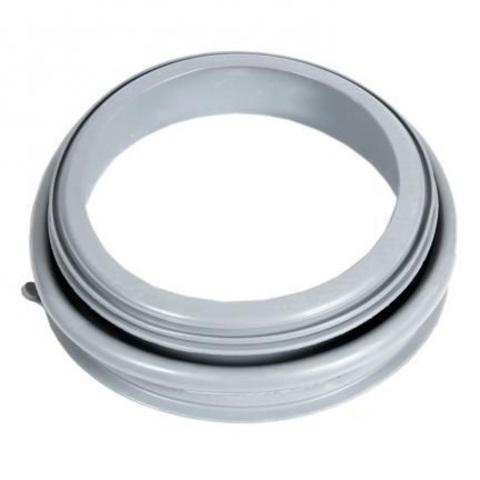 Манжета люка (уплотнитель двери) для стиральной машины Miele (Мили) - 1559257