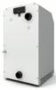 Газовый двухконтурный напольный котел Лемакс Премиум 25 В