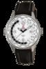 Купить Наручные часы Swiss Military By Chrono SM34007.04 по доступной цене