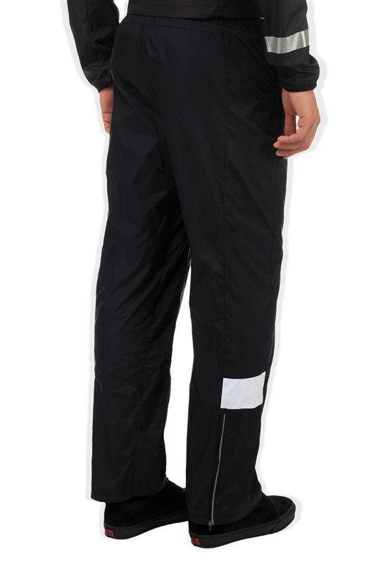 Мужские спортивные брюкиNike Windfly Pant (519811 015)