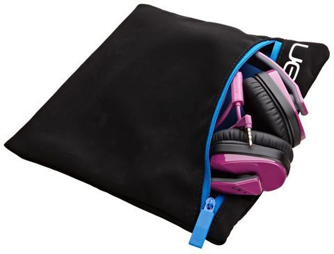 LOGITECH UE 4000 Purple [94138]