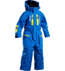 Комбинезон горнолыжный 8848 Altitude - Redhorn детский