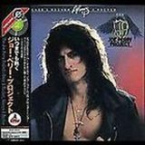 The Joe Perry Project / Once A Rocker, Always A Rocker (Mini LP CD)