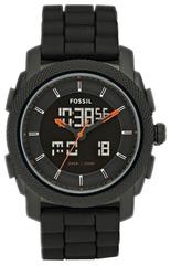 Наручные часы Fossil FS4628