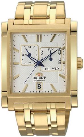 Купить Наручные часы Orient FETAC001W0 по доступной цене