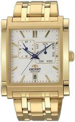 Наручные часы Orient FETAC001W0