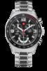 Купить Наручные часы Swiss Military By Chrono SM34016.02 по доступной цене