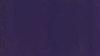 015 Краска Game Color Пурпурный Очень Темный (Hexed Lichen) укрывистый, 17мл