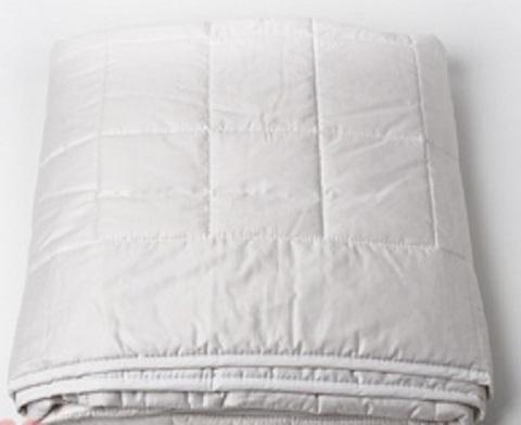 Элитное одеяло 155х200 Diadem Superlight от Billerbeck