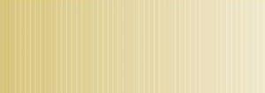 066 Краска Model Air Золотой (Gold) металлик, 17мл