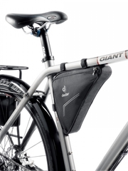 Велосумка под раму Deuter Triangle bag
