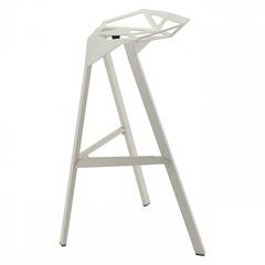 барный стул One