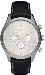Наручные часы Fossil FS4630
