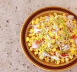 https://static12.insales.ru/images/products/1/3180/26176620/compact_thai_corn_salad.jpg