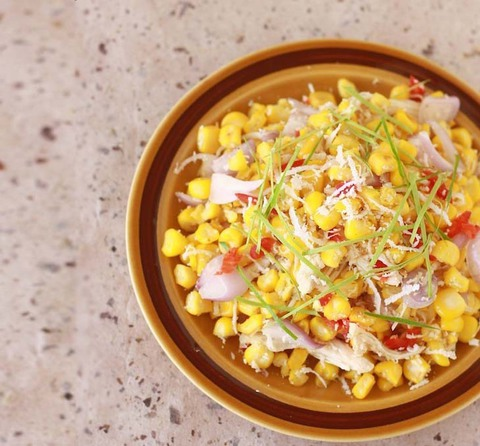 https://static12.insales.ru/images/products/1/3180/26176620/thai_corn_salad.jpg