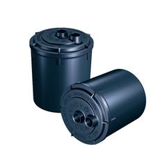 Модуль сменный фильтрующий Аквафор В 200 (комплект умягчающий) , арт.а259