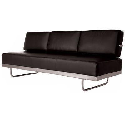 Le Corbusier LC5 a