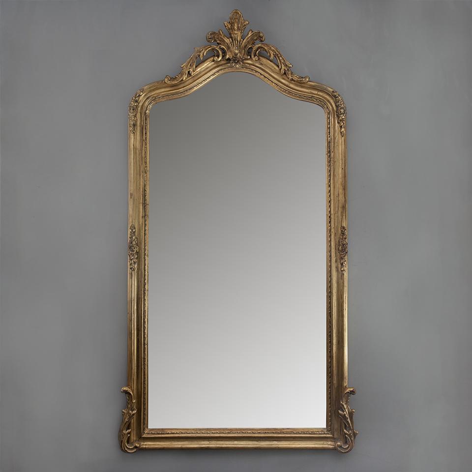 Зеркала Зеркало настенное Roomers Гильда zerkalo-nastennoe-gilda-ot-roomers-niderlandy.jpg