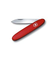 Нож Victorinox модель 2.6910 Excelsior