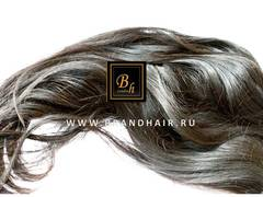 srez brandhair