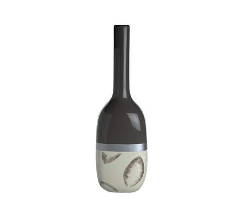 Элитная ваза напольная декоративная Лиссабон средняя от Sporvil