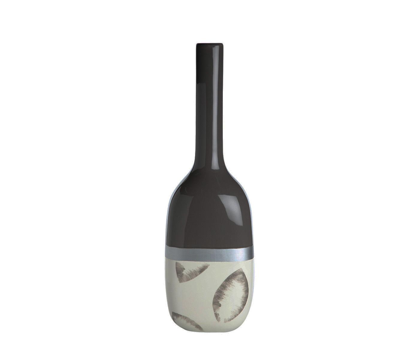 Вазы настольные Элитная ваза напольная декоративная Лиссабон средняя от Sporvil vaza-dekorativnaya-napolnaya-srednyaya-lissabon-ot-sporvil-iz-portugalii.jpg