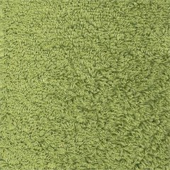 Элитный коврик для ванной Must 165 Apple Green от Abyss & Habidecor