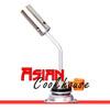 Паяльная лампа GT-01