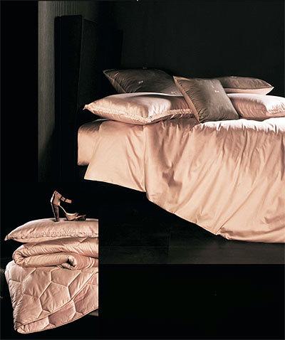 Комплекты Постельное белье 2 спальное Cesare Paciotti Diva elitnoe-italyanskoe-postelnoe-belye-diva-ot-cesare-paciotti.jpg