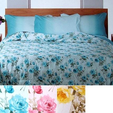 Покрывала Покрывало 170х270 Caleffi Home elitnoe-pokrivalo-Home-caleffi.jpg