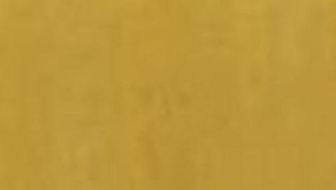 055 Краска Game Color Золото Светлое (Polished Gold) укрывистый, 17мл