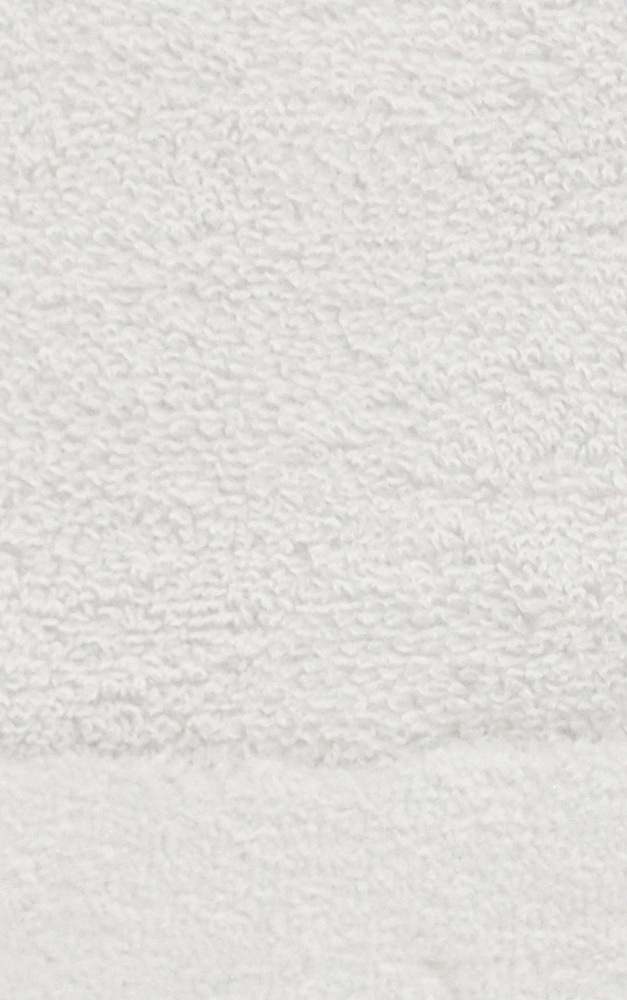 Коврики для ванной Коврик для ванной 60x90 Carrara Fyber белый тонкий tonkiy-kovrik-dlya-vannoy-fyber-belyy-012-ot-carrara-italiya-fragment.JPG