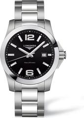 Наручные часы Longines L3.659.4.58.6