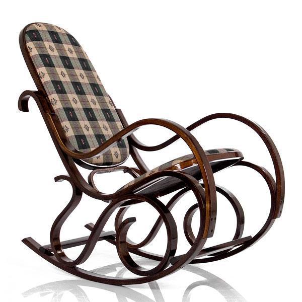 Деревянные Кресло-качалка Формоза ткань-5 6.JPG
