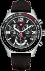 Наручные часы Swiss Military By Chrono SM34016.04