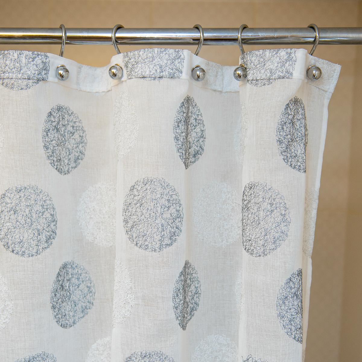 Шторки для ванной Шторка для ванной 180x200 Arti-Deco Aviles Grey elitnaya-shtorka-dlya-vannoy-aviles-grey-ot-arti-deco-ispaniya.jpg