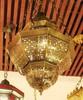 люстра в восточном стиле 02-09 ( by Arab-design )