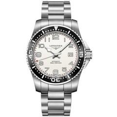 Наручные часы Longines L3.695.4.13.6