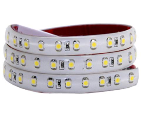 Светодиодные ленты MTF Light