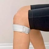 Наколенник магнитный «Здоровые суставы» (Брадекс)