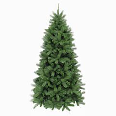 Сосна искусственная Денвер 215 см (Triumph Tree)