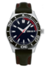 Купить Наручные часы Swiss Military By Chrono SM34017.03 по доступной цене