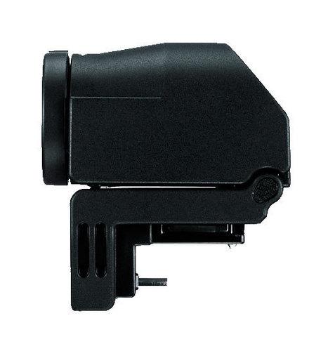 EVF 2 видоискатель для Leica X 2