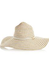 Шляпа Melissa Odabash