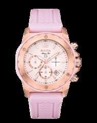 Наручные часы Bulova Marine Star 98M118