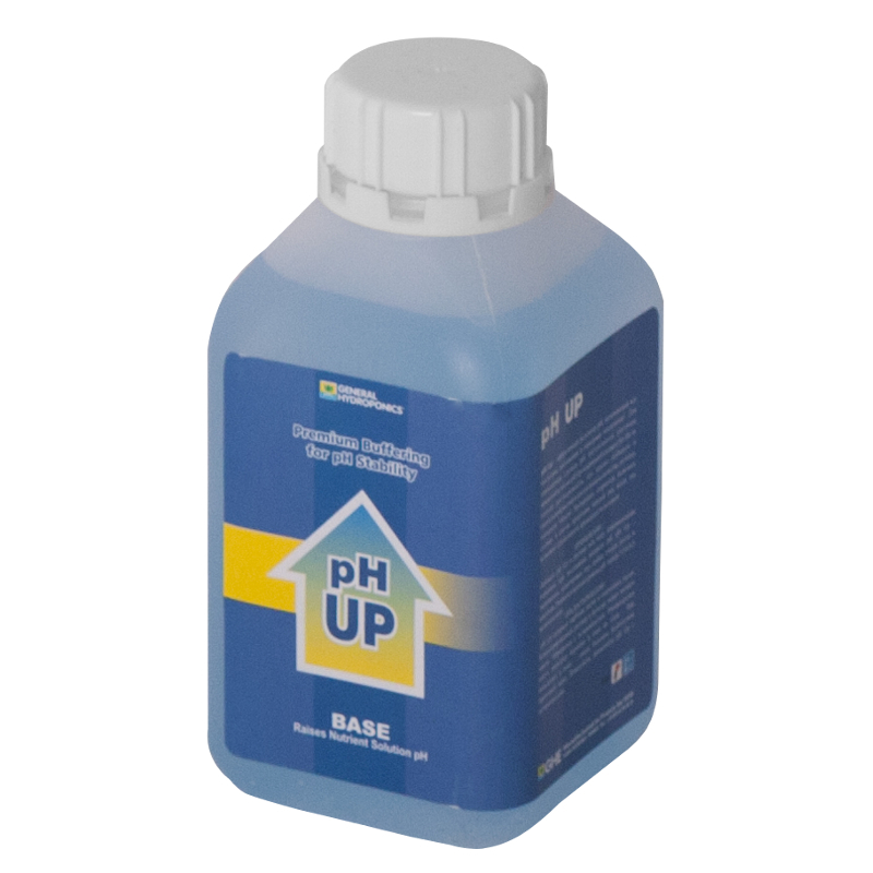 pH Up 0,5 л